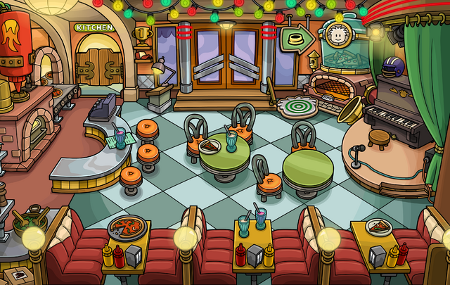 File:The Fair 2014 Pizza Parlor.png