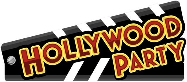 File:Logo-hollywood-party-2013.png