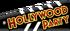 Logo-hollywood-party-2013