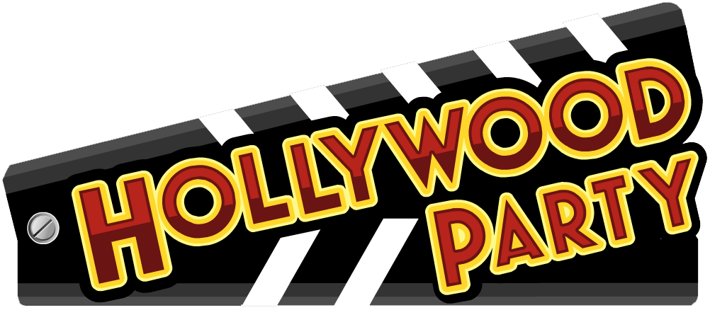 Image Logo Hollywood Party 2013 Png Club Penguin Wiki
