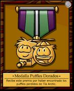 Mission 1 Medal full award es