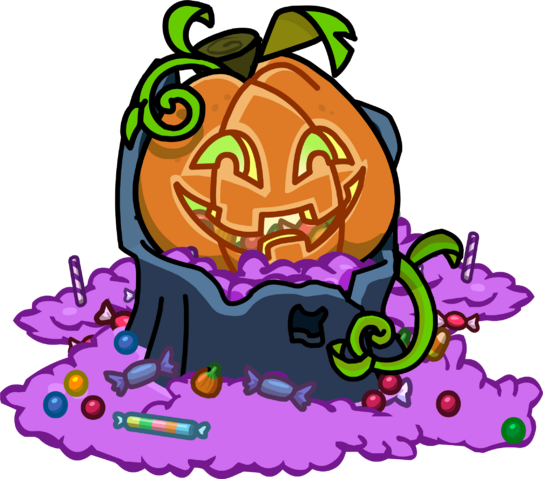 File:Trick Or Treat Pumpkin.png