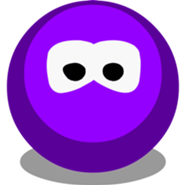 File:185px-Light Purple Color Icon Fanart.png