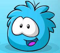 File:BLUEpuff.png