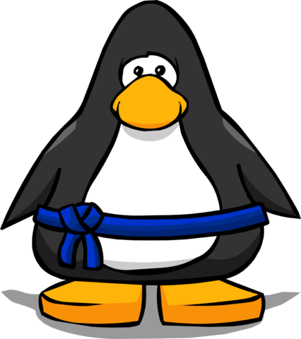 File:Blue Belt from a Player Card.PNG