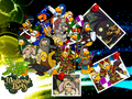 Thumbnail for version as of 13:35, November 10, 2012