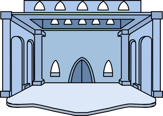File:Ice Castle (icon).png