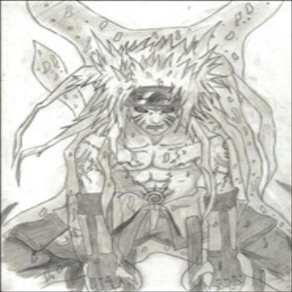 File:Naruto Uzumaki.png