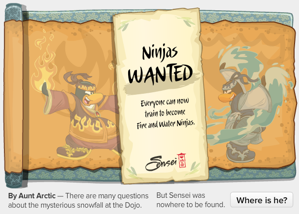 File:Ninjas Wanted.png