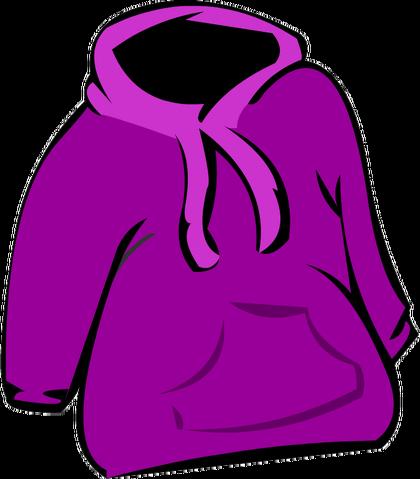 File:Old Purple Hoodie.png