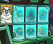 File:Phineas99 trapped in a containment cell with other agents.png