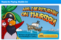 Thumbnail for version as of 18:12, August 16, 2012