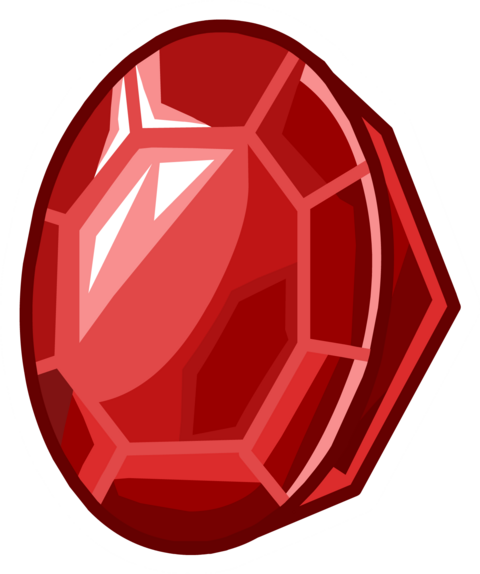 File:Round Ruby icon.png