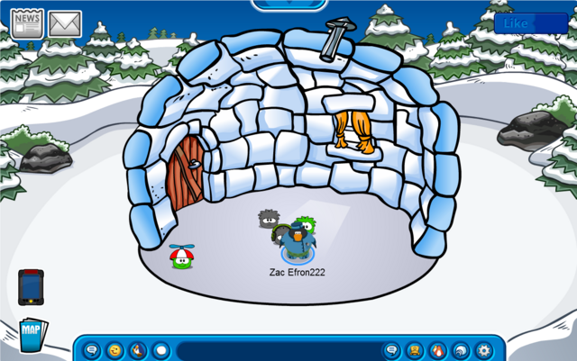 File:Spikehikeigloo.png