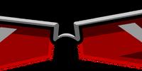 Hawkeye-wear