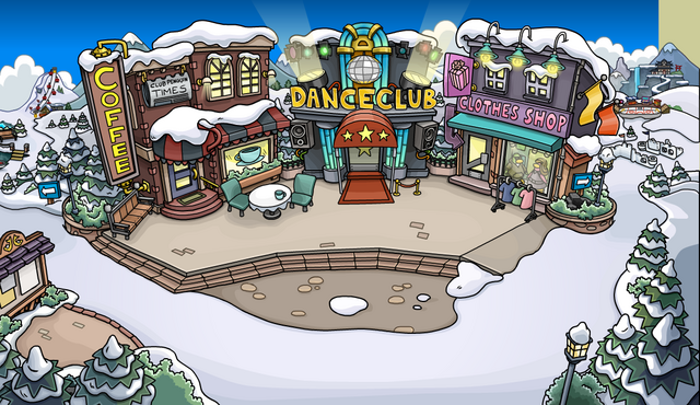 File:NEW TOWN!.png