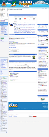 File:Old CPW main page.png