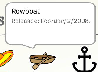 File:Rowboat Pin in Stampbook.png