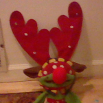 File:RudolphPetey.png