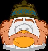 The Oaken icon