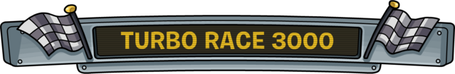 File:Turbo Race 3000 Logo.png