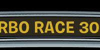Turbo Race 3000