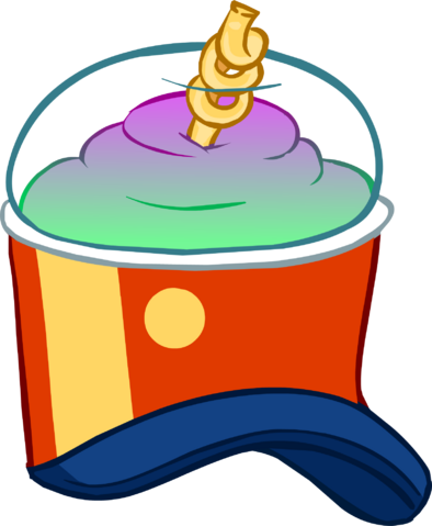 File:Brain Freeze icon.png
