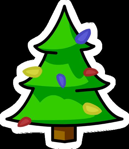 File:Christmas Tree Pin.PNG