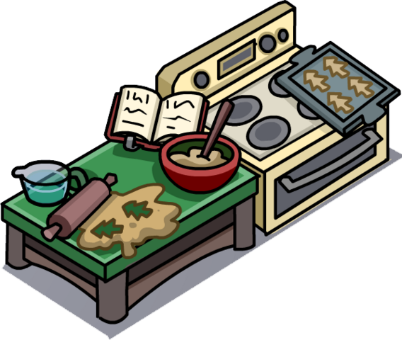 File:Make and Bake Kitchen in-game two.png