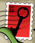 File:Moss key stamp.PNG