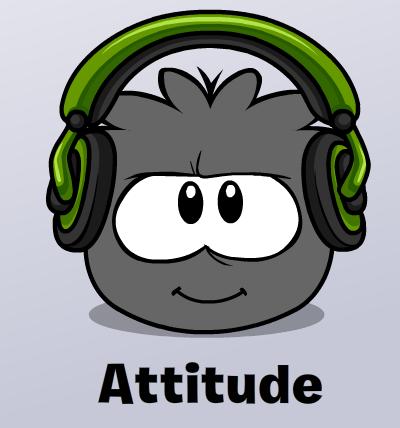 File:Attitude.png