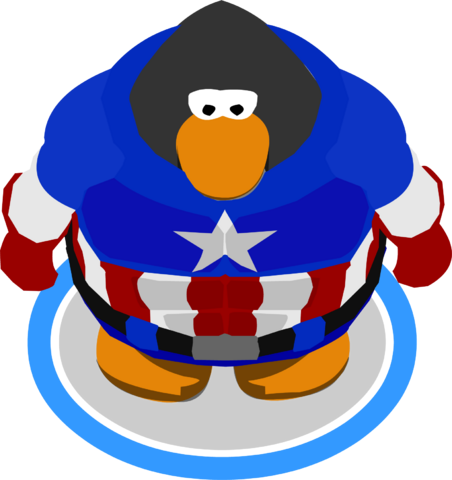 File:Captain America Bodysuit ingame.PNG