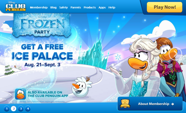 File:FrozenPartyHomePage.png