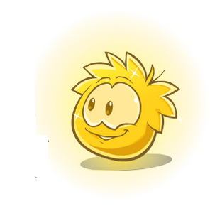 File:Goldpufflspng.png