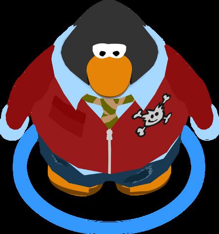 File:Hip Red Jacket ingame.PNG