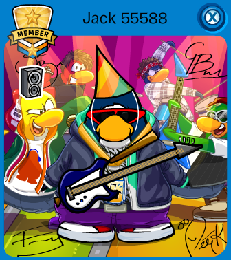 File:Jack 55588's Playercard 19.07.14.png