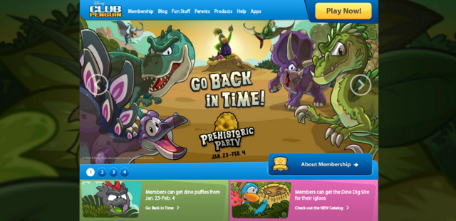 File:PrehistoricParty2014Homepage2.png