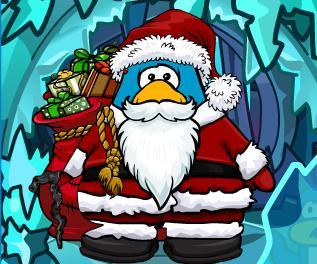 File:Santafrozen.jpg