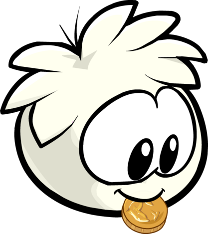 File:White Puffle23.png