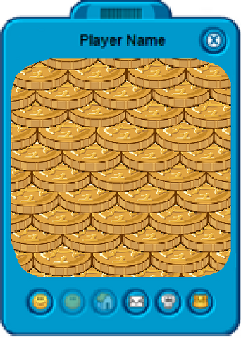 File:Coin Background.png