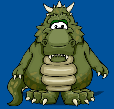 File:Dinosaurus Rex costume.PNG