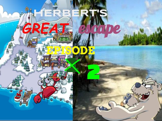 File:HerbertsGreatEscapeEpisode 2.png