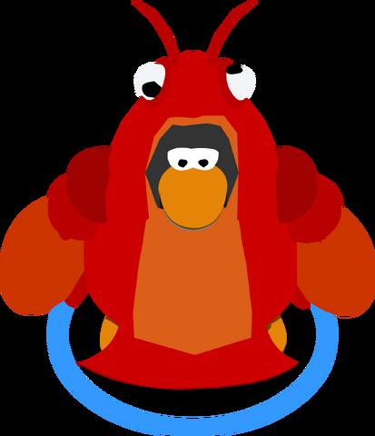 File:Lobster Costume CU IG.PNG