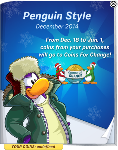 File:Penguin Style December 2014.png