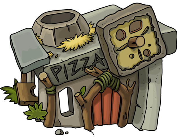 File:PrehistoricParty2014RockyPizzaExteriorBuilding.png