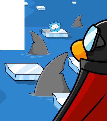 File:Puffle Rescue- Ice Floes card image.png