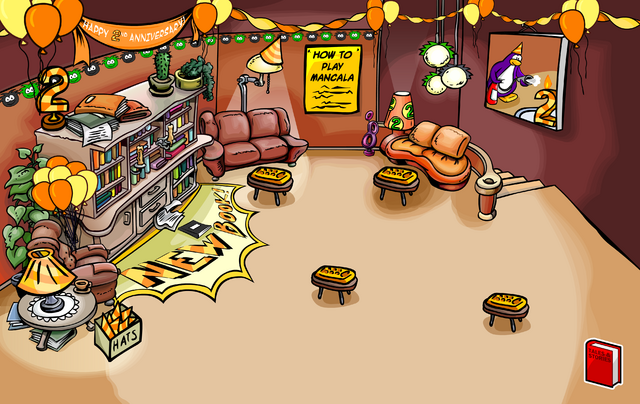 File:2nd Anniversary Party Book Room.png