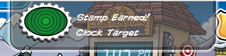 File:Clock target earned.png