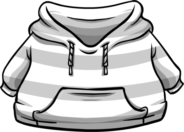 File:Clothing Icons 4588 Custom Hoodie.png
