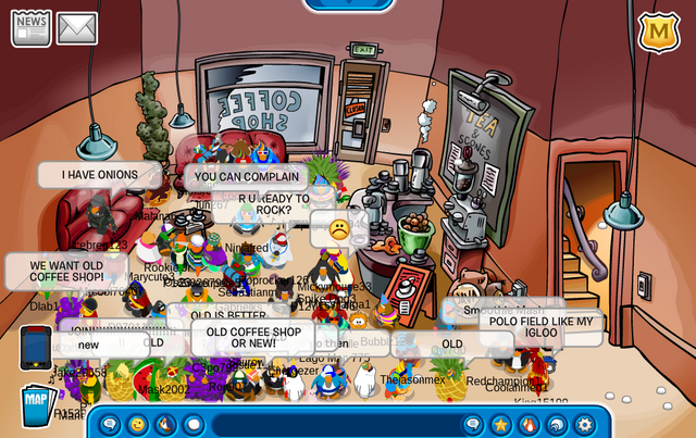 File:Coffee Shop Farewell Party 6.png